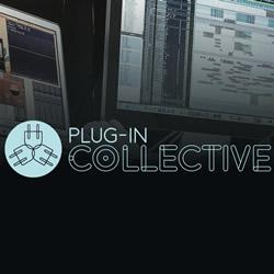 Plug-in Collective è una community ideata dalla Focusrite per connettere i suoi utenti ai brand di rilievo nel campo dello sviluppo di applicativi software per la produzione musicale, il mixaggio e il mastering