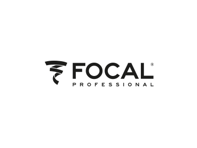 Focal Professional
