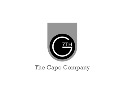 G7th Capo Company
