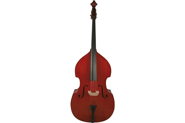 EKO Bowed instruments - EBB 6071 4/4
