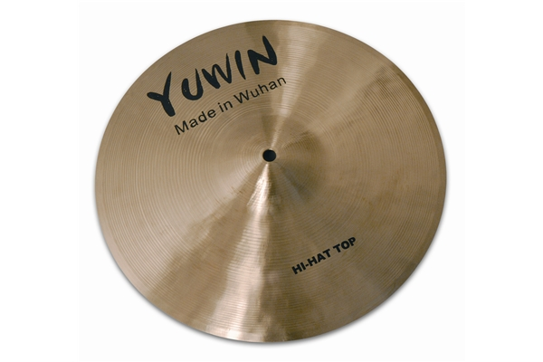 Yuwin - YUCHH13 Regular Hi-Hat 13