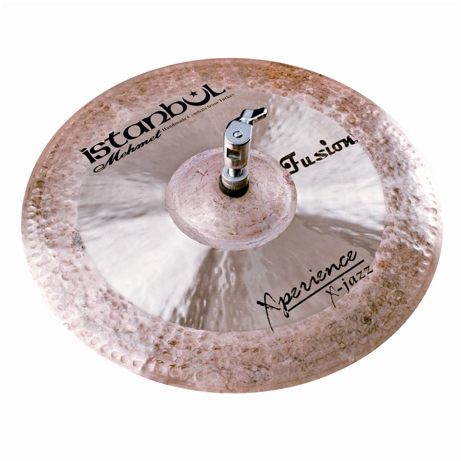 XXJ-HH Hi-Hat Medium 14