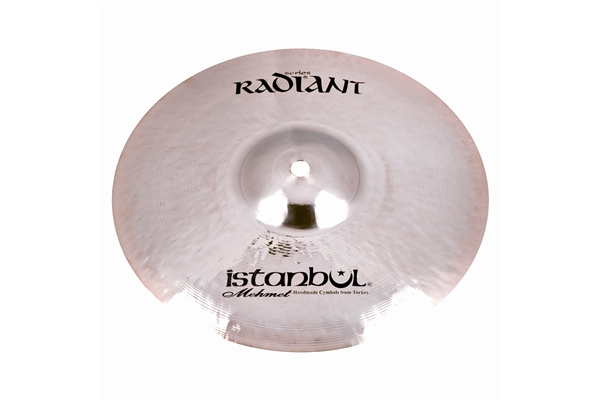 Istanbul - R-BL-8 Radiant Bell 8