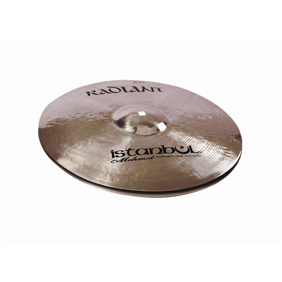R-HM15 Radiant Hi-Hat Medium 15