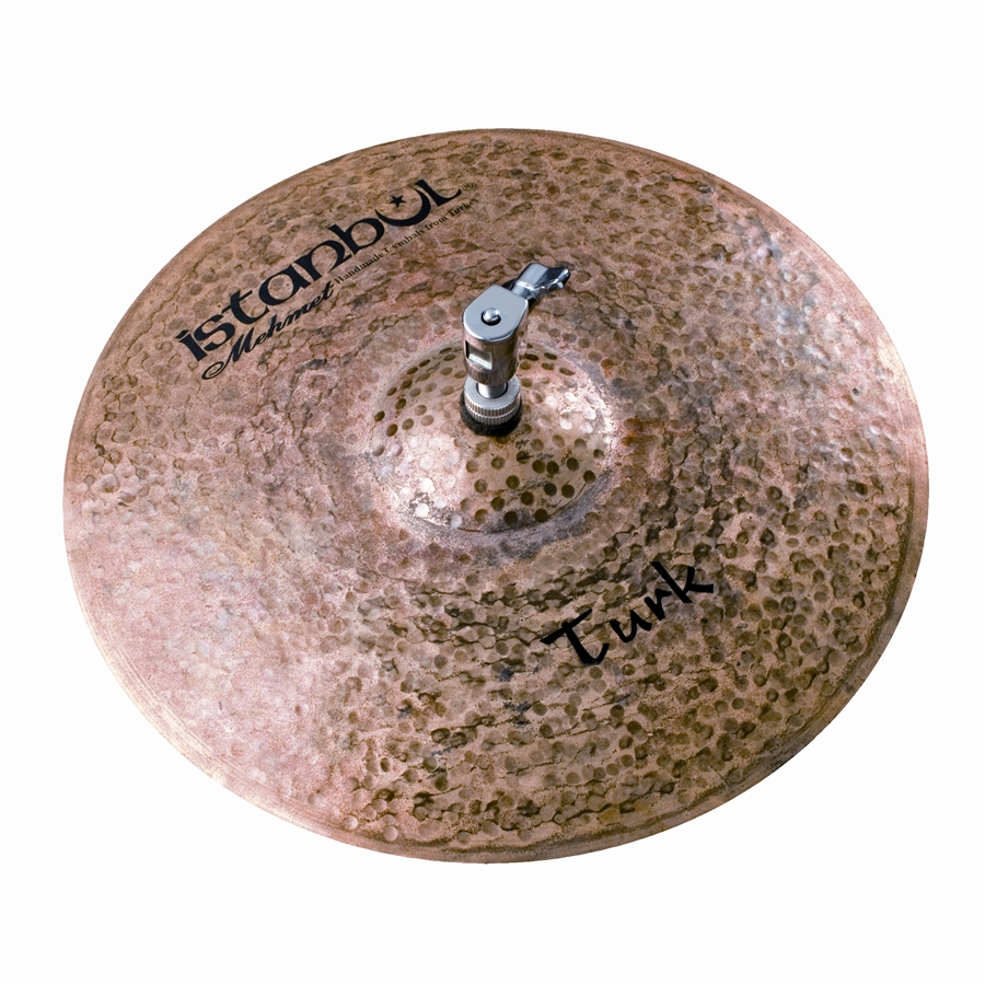 HHMT-14 Turk Medium Hi-Hat 14