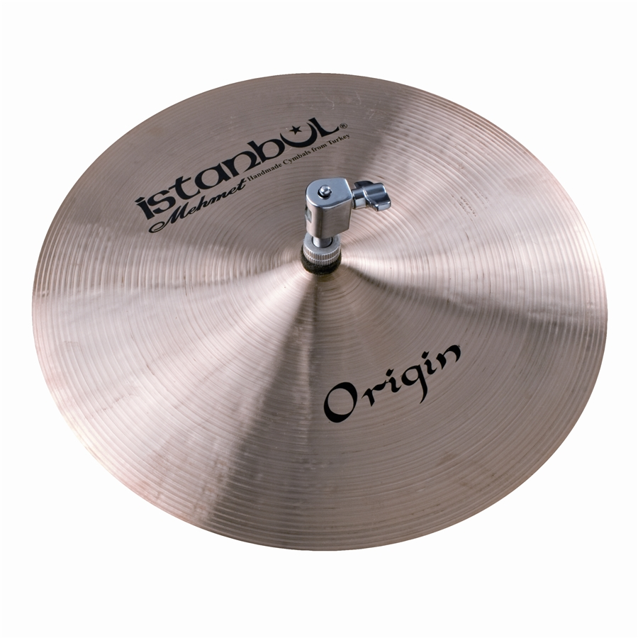 OR-HH13 Origin Hi-Hat 13