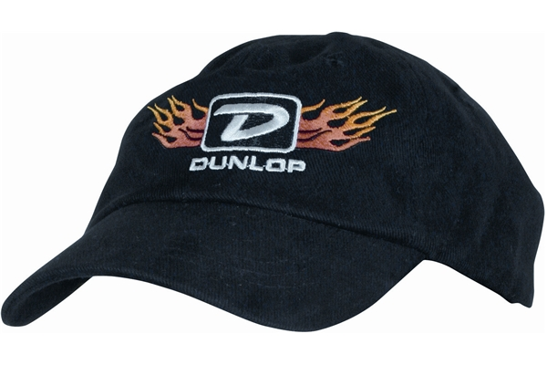 Dunlop - DSD06-40SM Cappellino Small