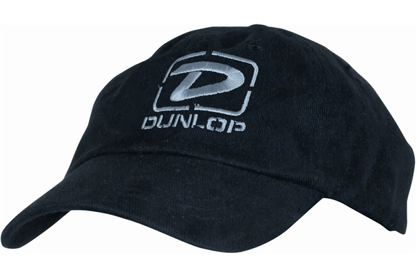 Dunlop - DSD05-40SM Cappellino Small