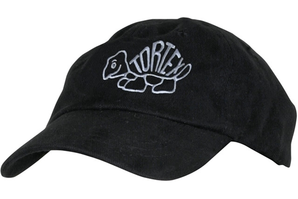 Dunlop - DSD30-40LX Cappellino Large