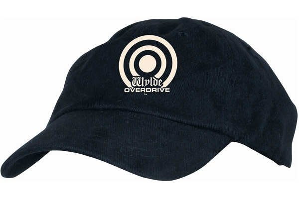 Dunlop - DSD22-40SM Cappellino Small