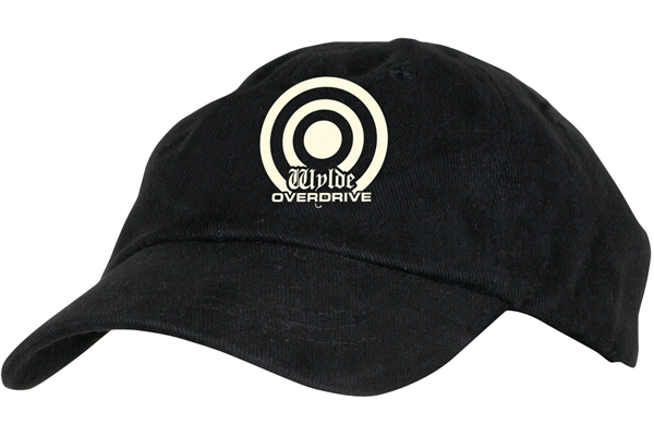 Dunlop - DSD22-40LX Cappellino Large