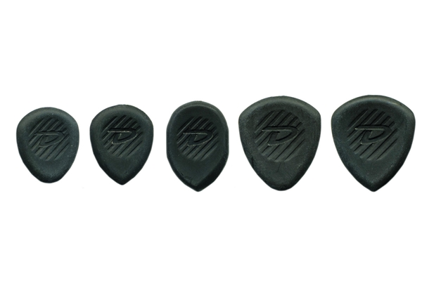 Dunlop - 477R307 Primetone Large Round 3.0mm