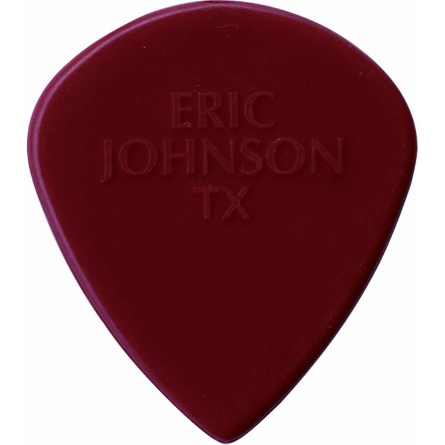 47PEJ3N Eric Johnson Jazz III, Player's pack/6