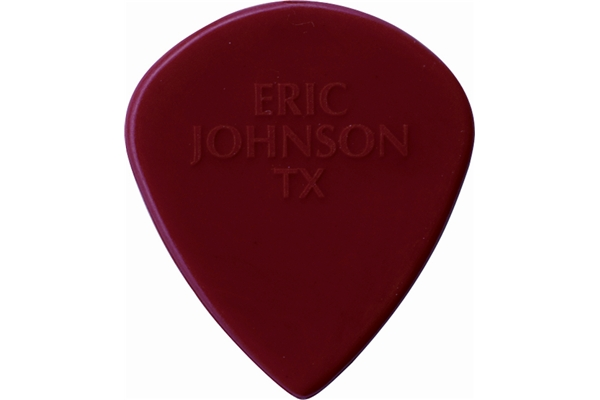 Dunlop - 47PEJ3N Eric Johnson Jazz III, Player's pack/6