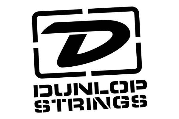 Dunlop - DPY40B Corda Singola Ball End, Box/12