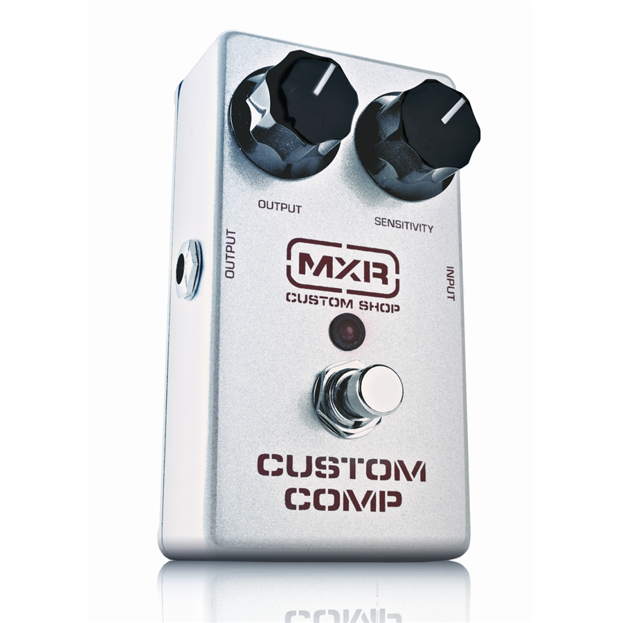 CSP202 Custom Comp Compressor