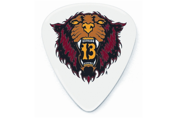 Dunlop - BL35R.73 Tiger .73mm Refill/36