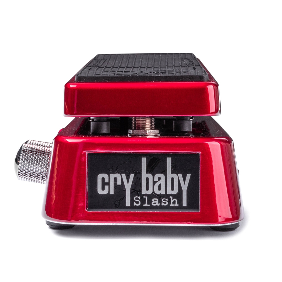 SW95 Slash Signature Cry Baby Wah