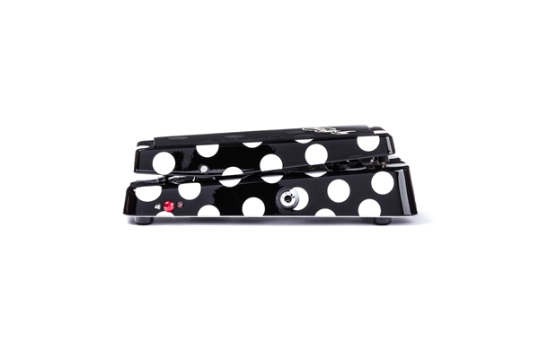 Dunlop - BG95 Buddy Guy Signature Cry Baby Wah