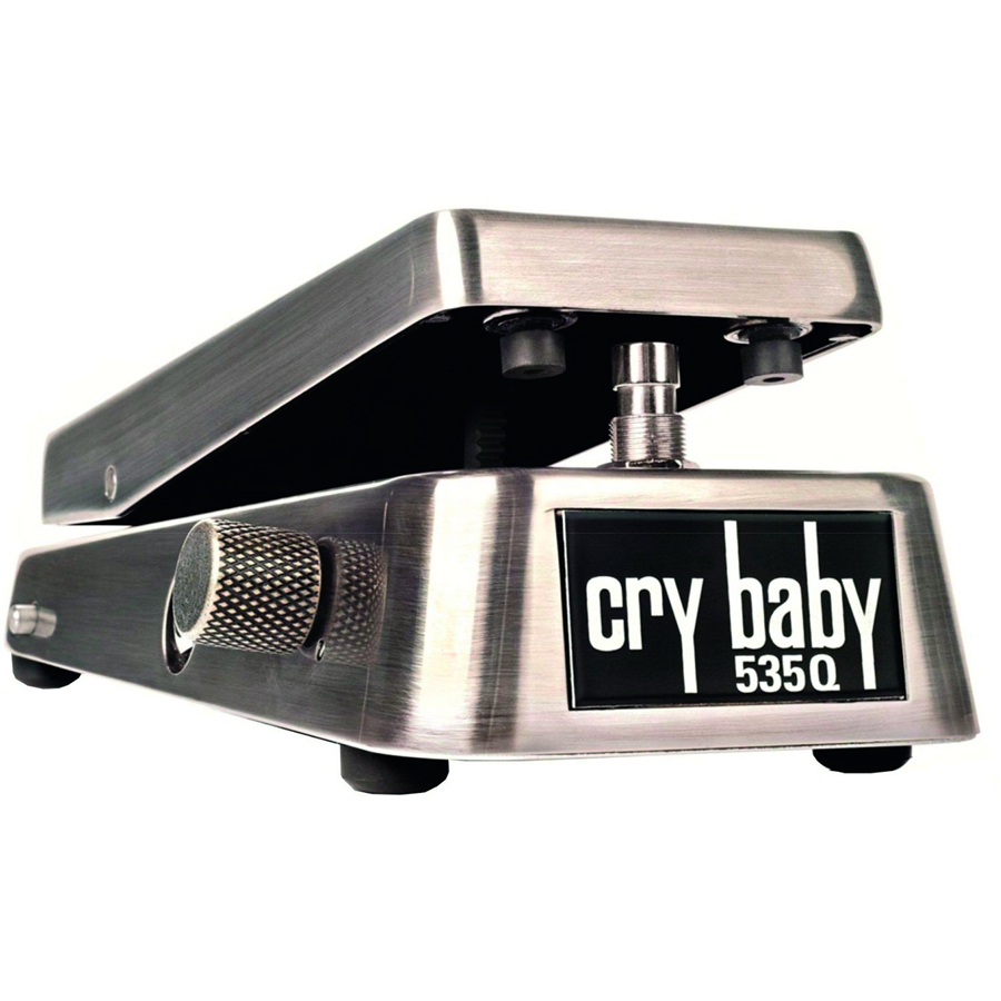 535Q20 Cry Baby Q 20th Anniversary