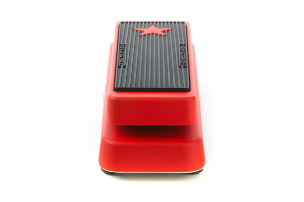 Dunlop - TBM95 Tom Morello Cry Baby Wah