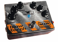 Dunlop - M181 Blow Torch Distortion