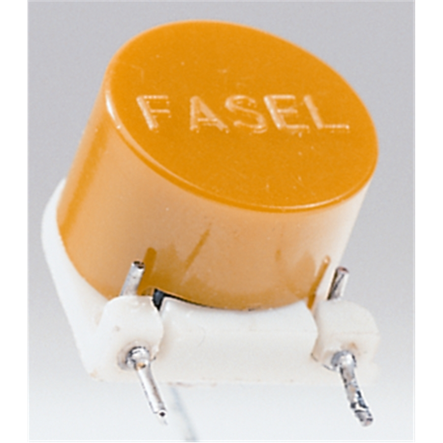 FL-01Y Fasel Inductor Yellow