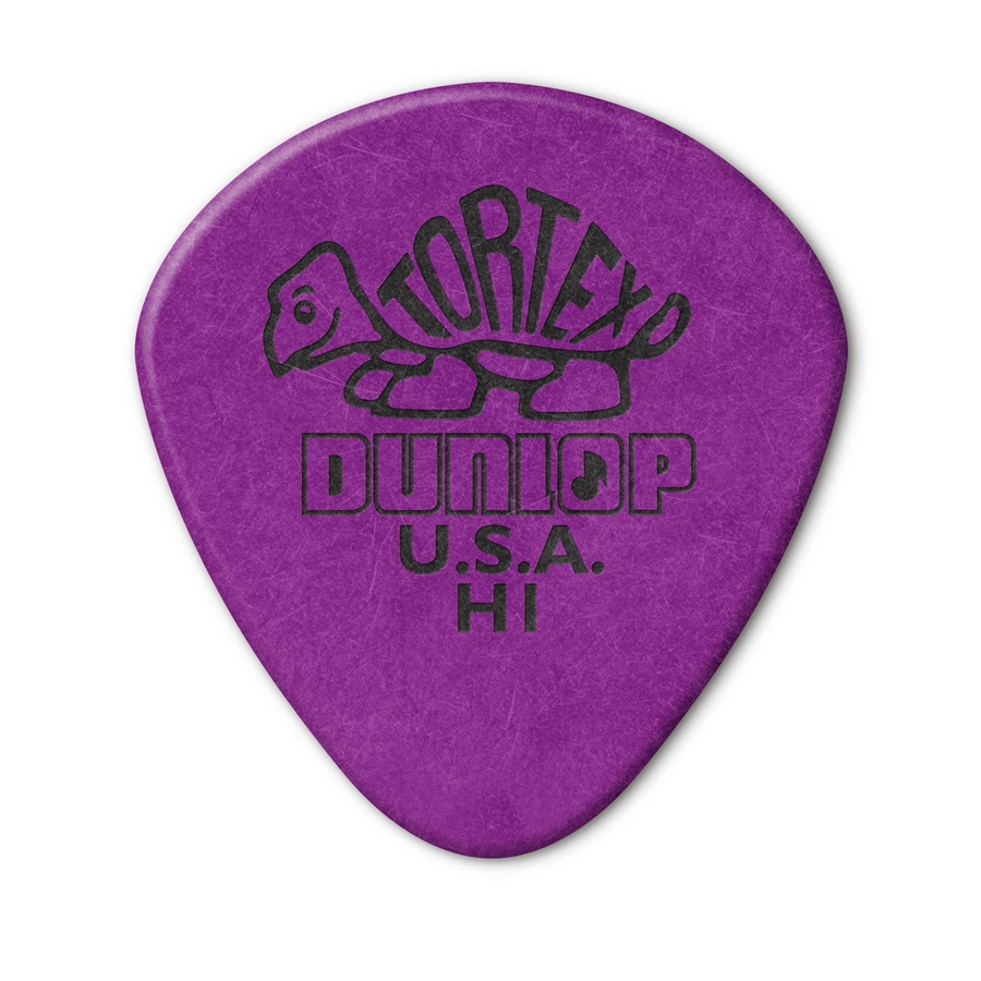 472R Tortex Jazz Purple H1
