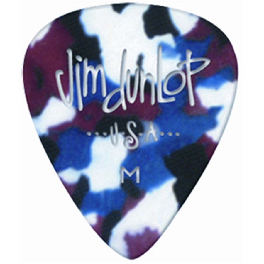 Dunlop 483R#06 Confetti Classic - Medium