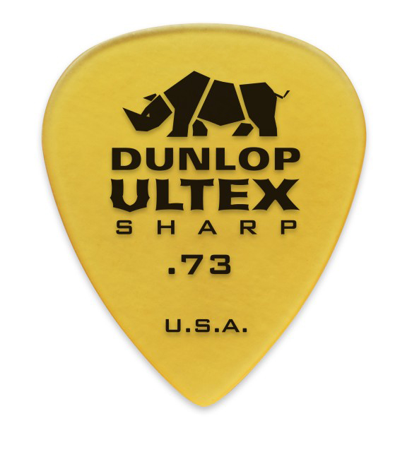 433R.73 Ultex Sharp .73mm