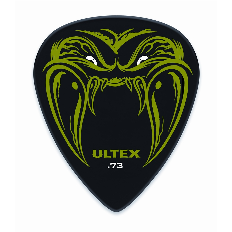 PH112P.73 Ultex Black Fang .73mm