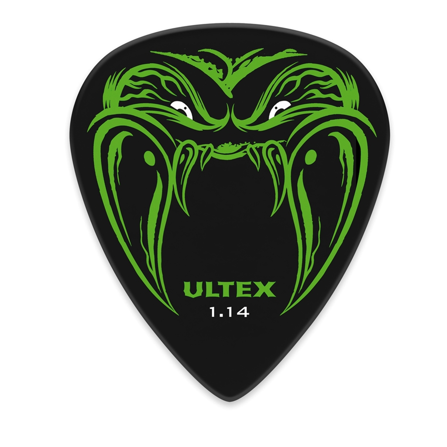 PH112R1.14 Ultex Black Fang 1.14mm