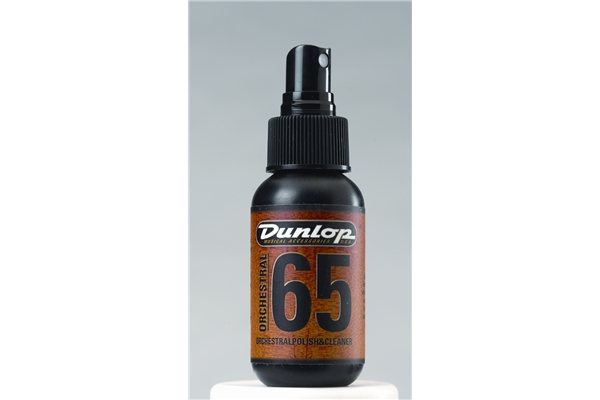 Dunlop - 6592 Orchestral Polish and Cleaner