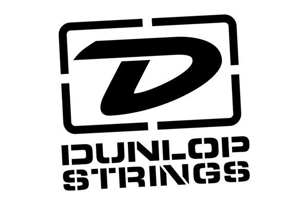 Dunlop - DBS125T Corda Singola Stainless Steel Tapered .125, Box/6