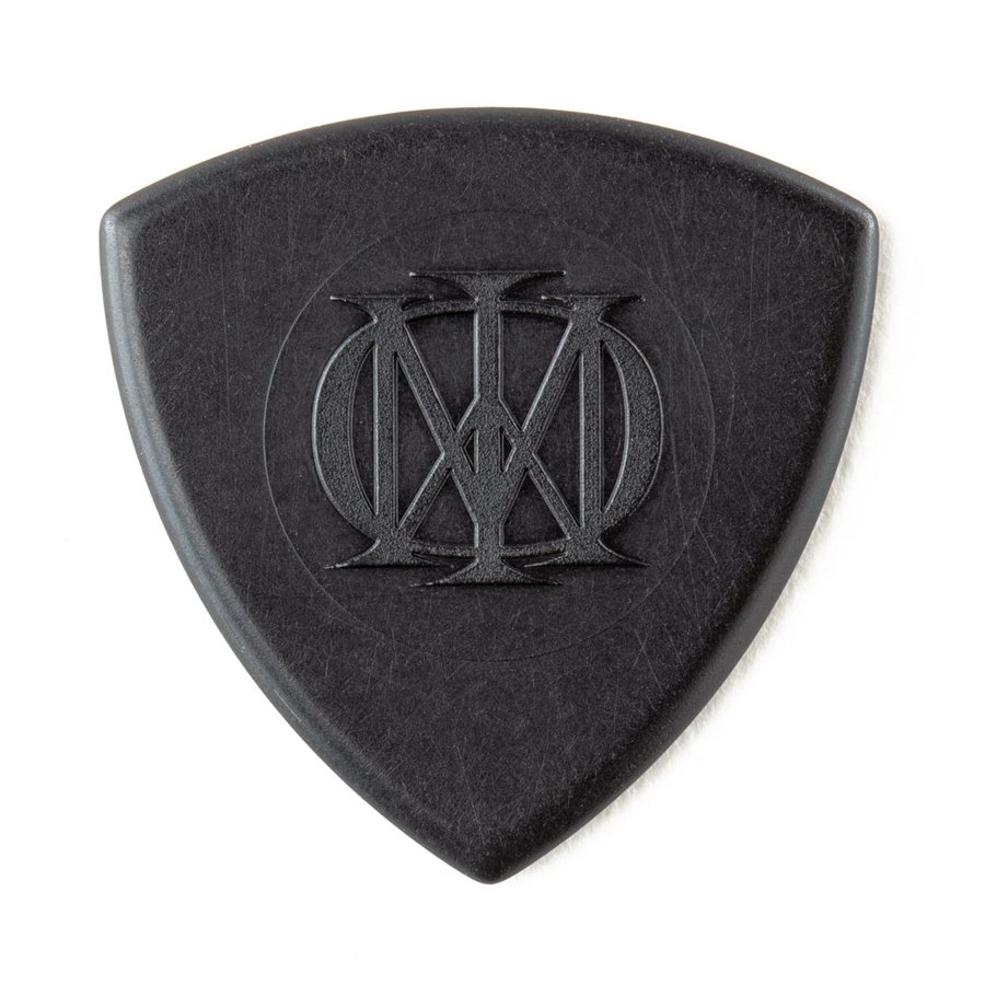 Dunlop 545RJP1.4 John Petrucci Trinity Bag/24