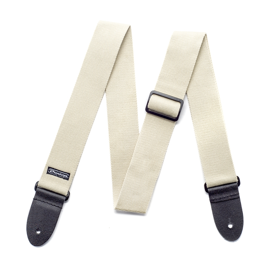 D21-02N Cotton Strap Natural