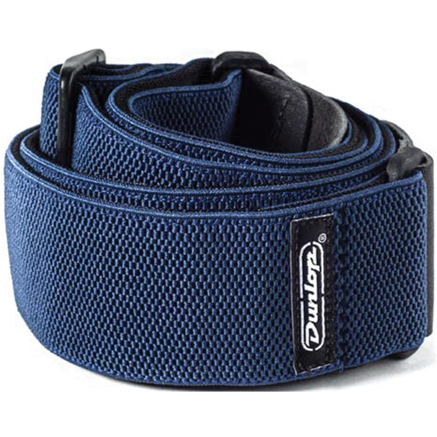 D69-01NV STRAP MESH NAVY BLUE