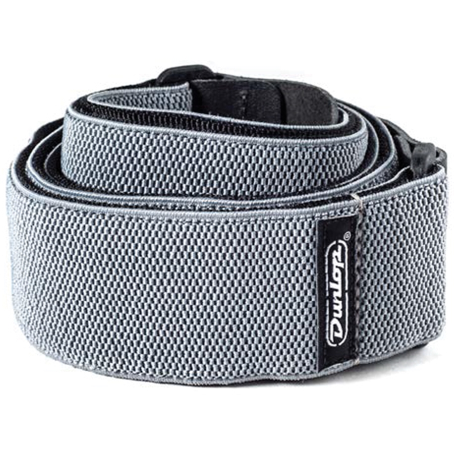 D69-01GY STRAP MESH STEEL GRAY