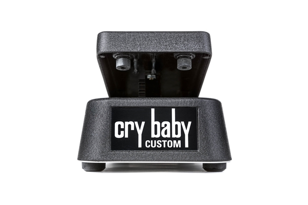 Dunlop - Cry Baby Rack Foot Controller Auto Return