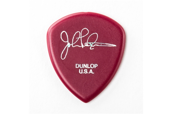 Dunlop - 548PJP200 John Petrucci Flow 2.0 mm Player's Pack/3