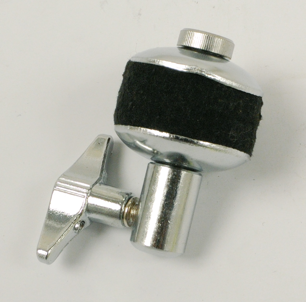 DHC-416 Hi Hat Clutch