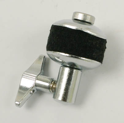 Planet - DHC-416 Hi Hat Clutch