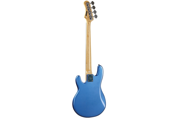 Eko - MM-300 Metallic Blue