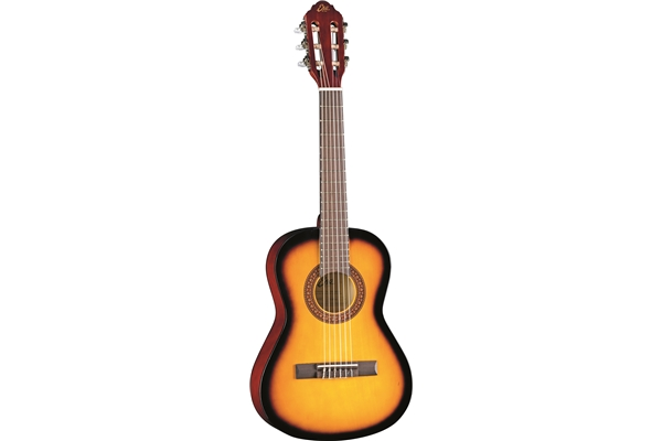 Eko - CS-2 Sunburst