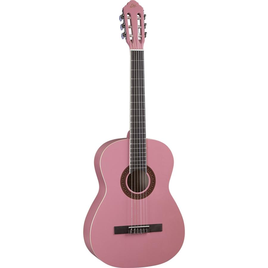 Eko CS-10 Pink