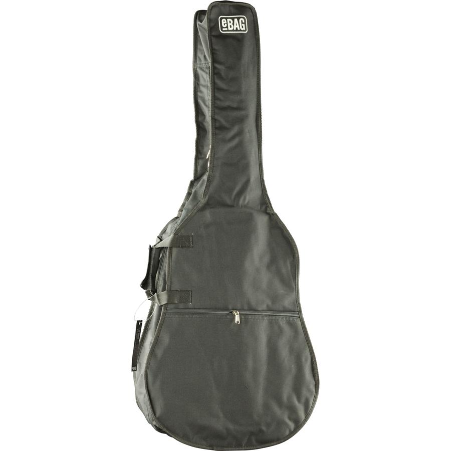 Borsa per chitarra acustica Ebag 200 Lite ND