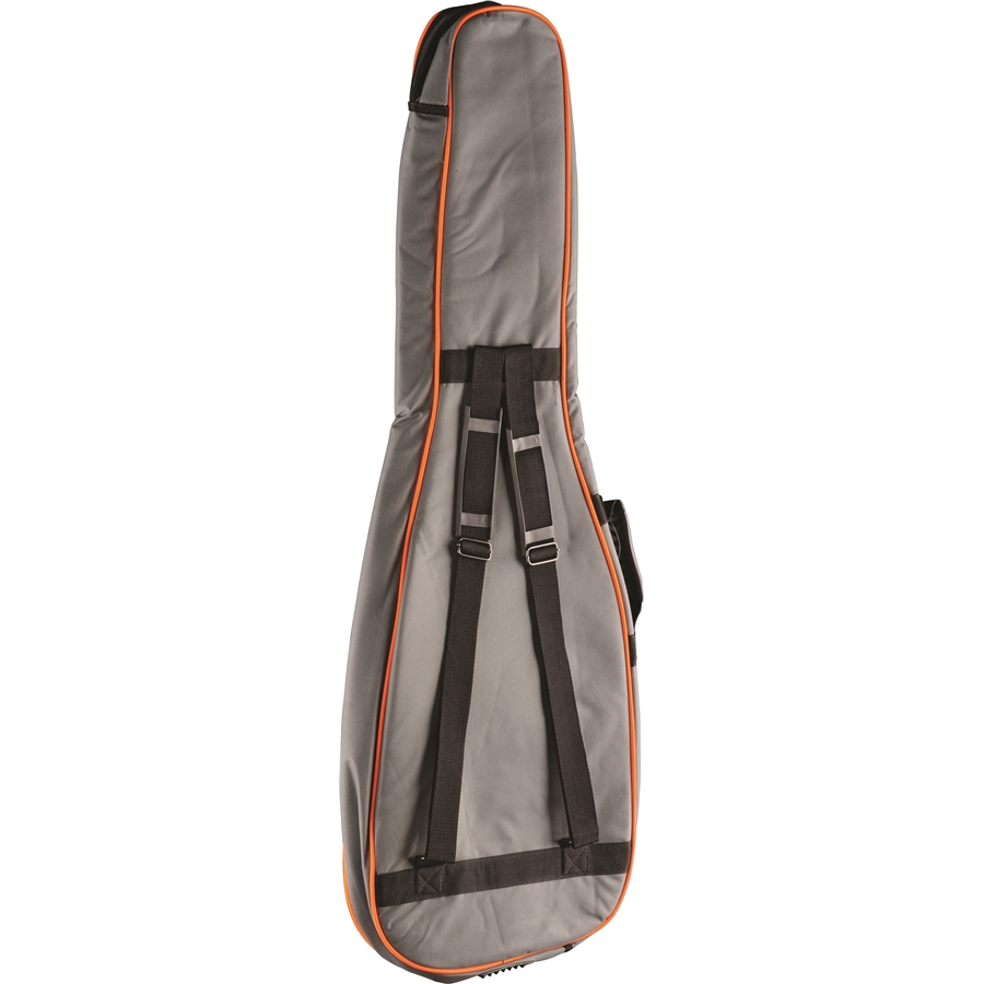 GigBag Standard Electric