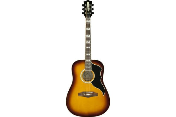 Eko - Ranger VI VR Honey burst
