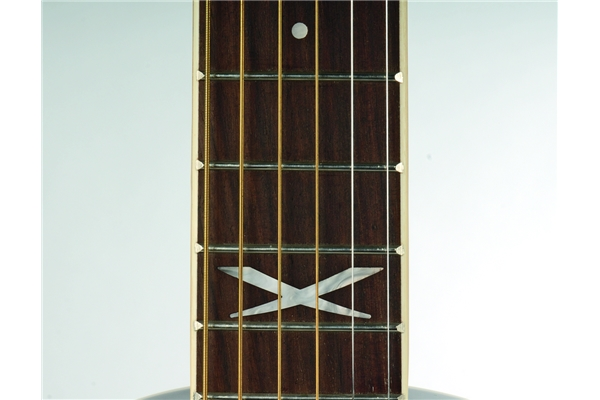 Eko - NXT D Brown Sunburst