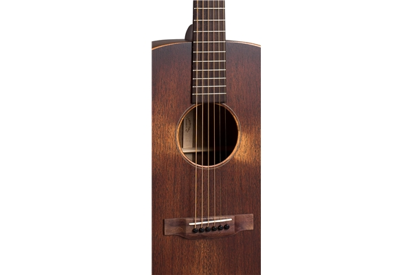 Martin & Co. - D-15M StreetMaster